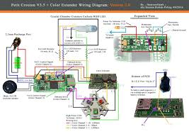 Category 5 Cable Connectors t568b wiring diagram beautiful network wiring diagram choice image diagram design ideas