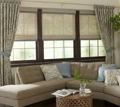 ... Large Size of Window Treatment:amazing Edited What Is Window Treatment  Your Style  Susan ...