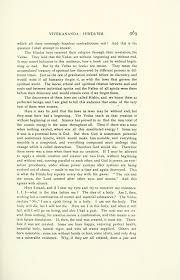 swami vivekananda essay essay swami vivekananda scribd essay on swami vivekananda get help from custom college essay essay on