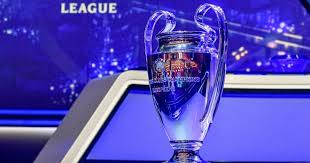 Below the draw procedures and caf official clubs rating. Champions League 2021 2022 The Draw Bands