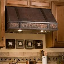 stove vent hood. furniture : awesome 36 vented range hood kitchen stove vent hoods over the cover stainless steel oven