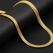 men gold chains men gold chains david yurman and charms kay jewelers necklace on jewelry mens chain designsmens goldgold plated for