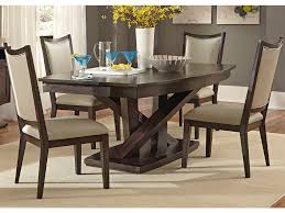 liberty furniture dining table. Southpark Dining Pedestal Table Base 623-P4884 Liberty Furniture D