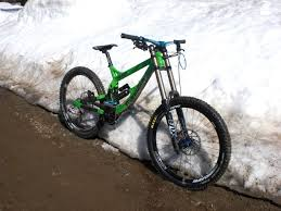 2016 transition tr450 green