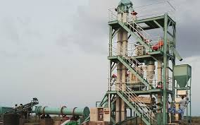 Customized Poultry Feed Pellet Plant designed for Farm Use