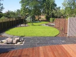 Small Picture Garden Design Birmingham Stunning Mountain Brook Al Traditional
