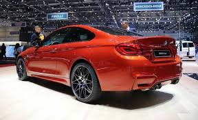 2018 bmw cars.  cars 2018 bmw m4 light updates literally for bmw cars