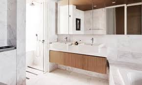 bathroom design photos. Bathroom Design Ideas Photos
