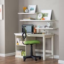 study bedroom furniture. unique furniture modern stunning student desk for bedroom vanilla  furniture study office workstation throughout