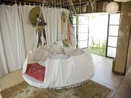 Hammock Bed For Bedroom Inspirational 1000 Images About Hammocks Swings On  Pinterest Hammocks Swings And Hanging Chairs