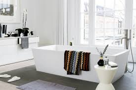 Driftwood Bathroom Accessories Restyle Your Bathroom The Luxpad