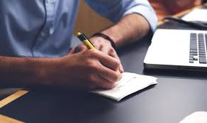 objective for resume checklist writing objectives for resume