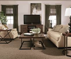 Living Room Tv Furniture Tv Between Two Windows Sala Pinterest Tvs Media Center And