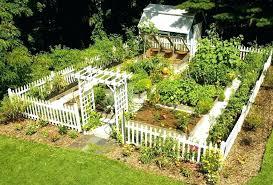 backyard design online. Online Backyard Design O