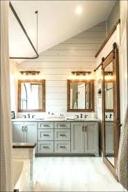 rustic bathroom double vanities.  Rustic Farmhouse Double Vanity Country Bathroom Full Size Of  Cabinet Sets Rustic Cabinets With Rustic Bathroom Double Vanities