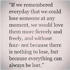 Short Quotes For Lost Loved Ones Gorgeous Beautiful Short Quotes About Losing A Loved One Motivational Quotes