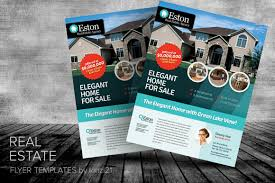 home for sale template 13 real estate flyer templates excel pdf formats