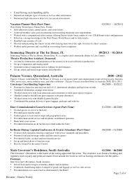Cash Handling Resume Cash Handling Resume Amazing Resume Definition