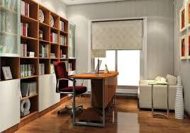 study room furniture design. Study Room Decorating Ideas Small Office Interior Designs Furniture Design