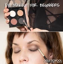 eye makeup 12