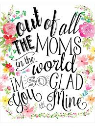 Print A Mother S Day Card Online Happy Mothers Day Cards Free Online Cardfssn Org