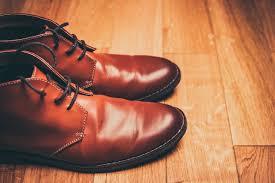 恋愛心理学男性編⑤靴で変える靴が女性に与える心理効果とは