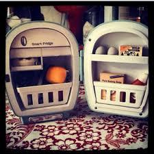 tiny refrigerator office. Tiny Refrigerator Office