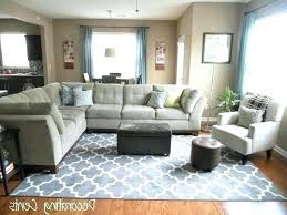 rug for brown couch blue family room rugs that go with brown couch family room gray rug for brown couch