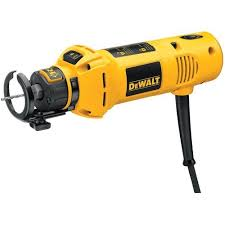dewalt screw gun. dewalt - dw255 screw gun \u0026 dw660 cut-out tool 2-tool combo kit dewalt w
