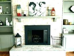 electric fireplace decor electric fireplace ideas electric fireplace decor ideas electric fireplace electric fireplace decorations