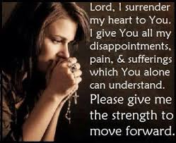 God Give Me Strength Quotes Interesting Give Me Strength Quotes Quotes About Give Me Strength Sayings
