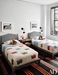 Girly Bedroom Decor Target Fresh Bedroom Ideas Tar Kids Beds Luxury Bedroom  Ideas White Trundle Of