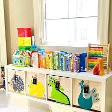 kidkraft toy storage large size of storage and bookshelf wall storage unit white toy storage at