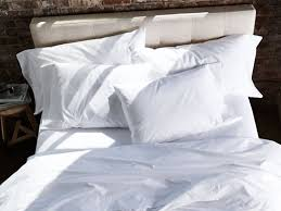 best percale sheets 2017. Fine Percale Brooklinen A  Inside Best Percale Sheets 2017 G