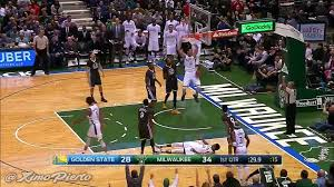 Golden State Warriors vs Milwaukee Bucks - Full Game Highlights Nov 19,  2016 2016-17 NBA Season - Vidéo Dailymotion