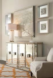 mirrored furniture ikea. Full Size Of Living Room:mirrored Bedroom Furniture Decorating Ideas Mirrored Ikea Room