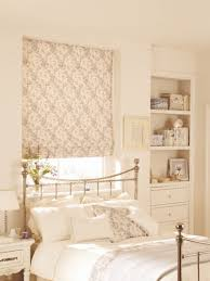 roman blinds bedroom. Wonderful Bedroom French Treasures Blackout Roman Blind In Blinds Bedroom