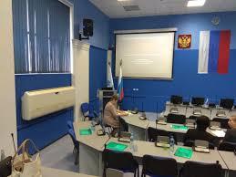 Саратов Защита докторской диссертации на кафедре ДЦИ  Защита докторской диссертации на кафедре ДЦИ СГТУ