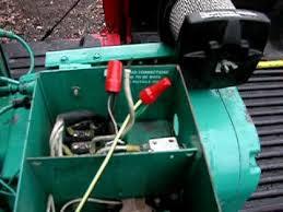 onan 4 0 rv genset generator onan 4 0 rv genset generator