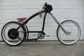 chopper bicycle frame size 4k wallpapers