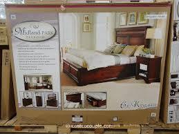 Interior. Costco Bedroom Sets King: Destiny Costco Bedroom Sets King ...