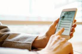 To Do Lsit Top 10 Best To Do List Apps To Simplify Your Task Management In 2019