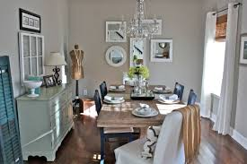 dining room chests. shabby chic chest of drawers sideboard antique furniture dining room table old shutters window frames chests n