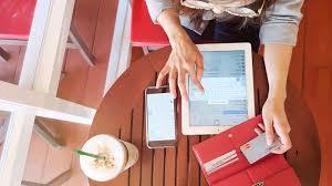5 Secrets To Creating A Budget   Bankrate.com