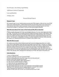 Custom dissertation proposal  Get a sample dissertation  thesis