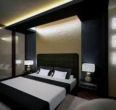 Black Bedroom Carpet Bedroom Black Bedroom Ideas Shag Throw Silver Accents Wall Art