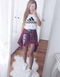 Awesome summer outfits ideas for girls Tumblr Scroll All The Way Down To Discover Awesome Summer Outfits Ideas For Girlsu2026 Readytomealcom 60 Awesome Summer Outfits Ideas For Girls Readytomealcom