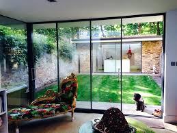 glass patio sliding patio door system slimline glazing aluminium sliding glass patio doors tips glass patio glass patio