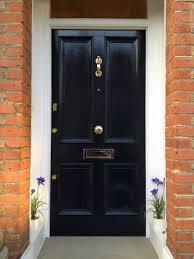 front door accessories14 best Front of house images on Pinterest  Victorian front doors