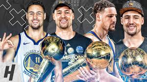 Klay Thompson BEST Highlights & Moments ...